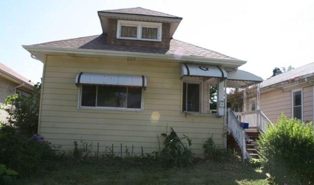 1237 South 19th, Maywood, Illinois, 60153