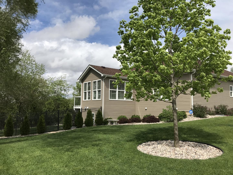 11203 Thorn Bird, RICHMOND, Illinois, 60071