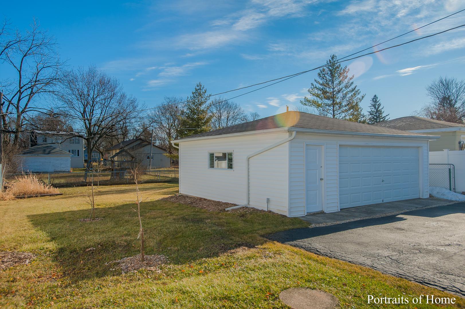 335 South Addison, Villa Park, Illinois, 60181