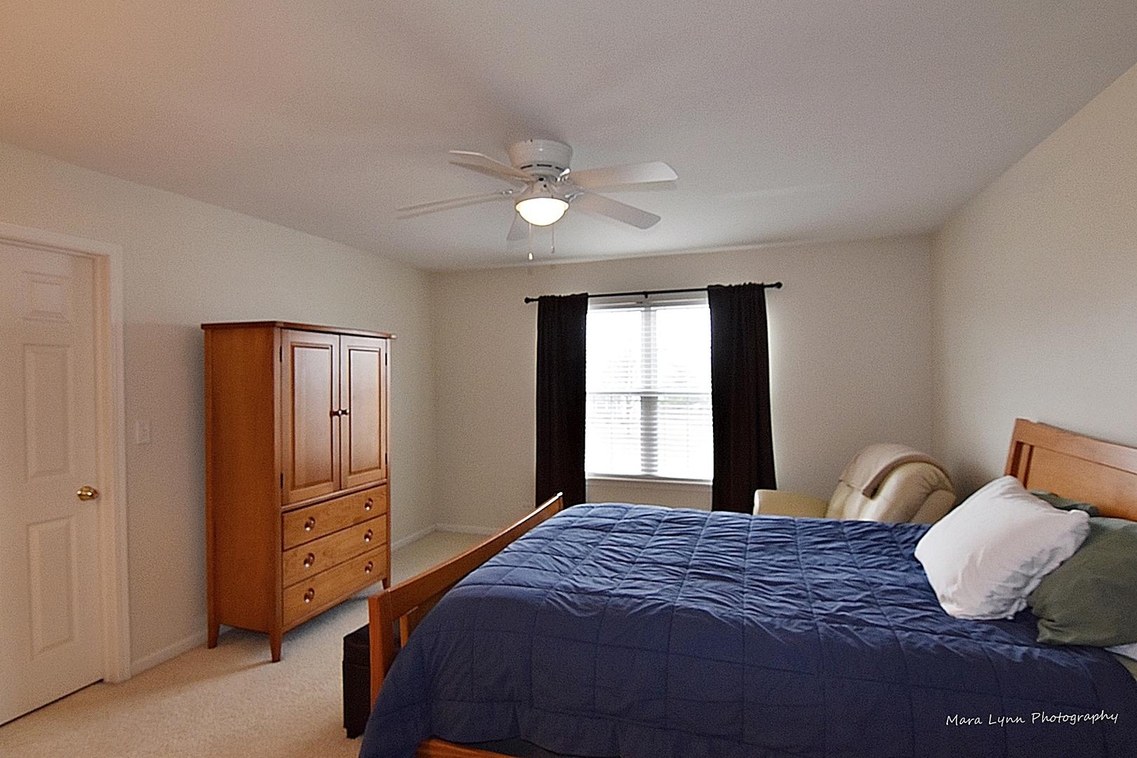 2057 Westbury, AURORA, Illinois, 60502