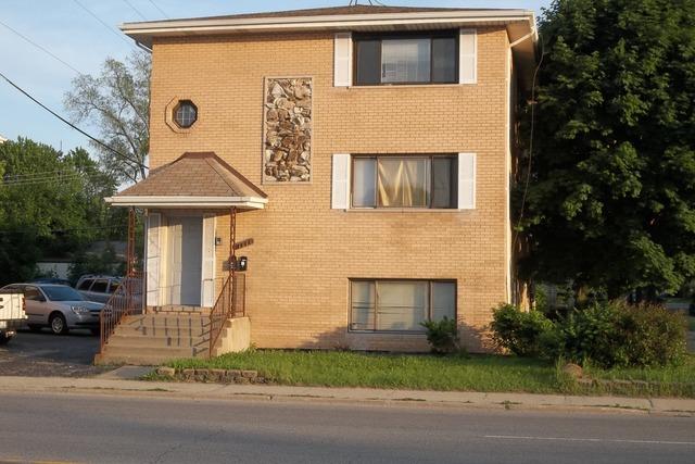 7777 43rd Street, Lyons, IL 60534