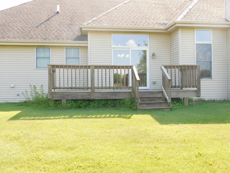 213 Savannah Ridge, Poplar Grove, Illinois, 61065