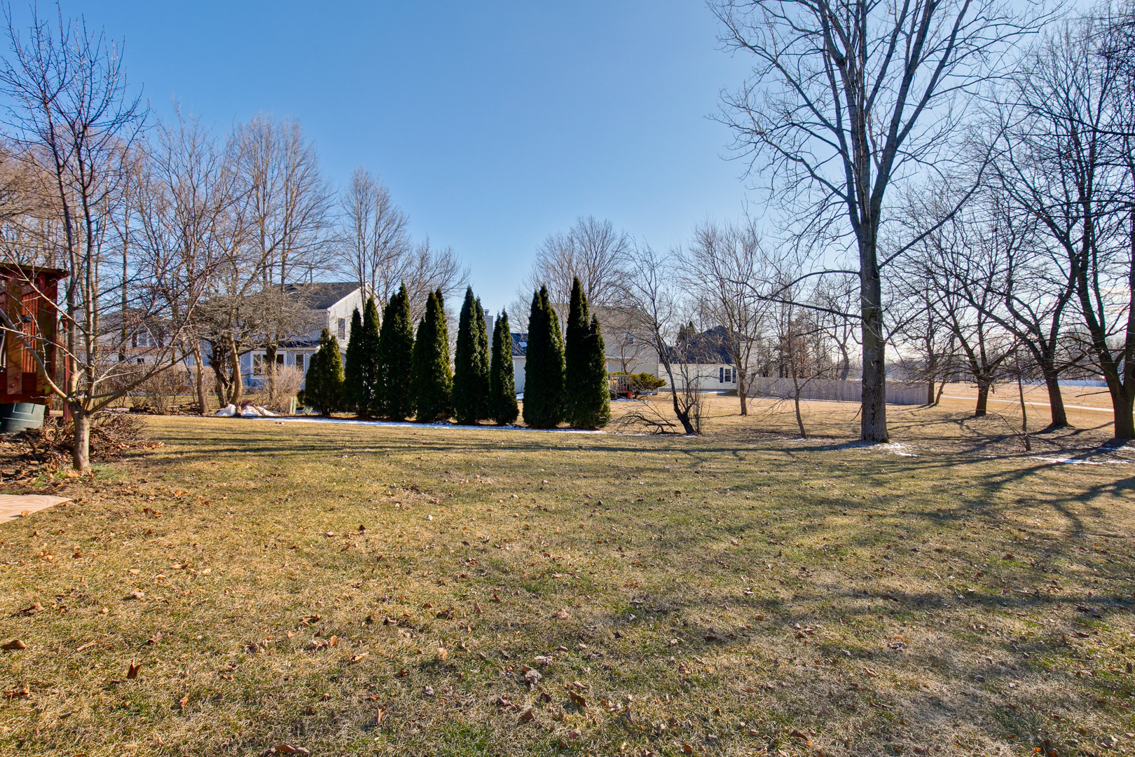 334 North Fiore, Vernon Hills, Illinois, 60061