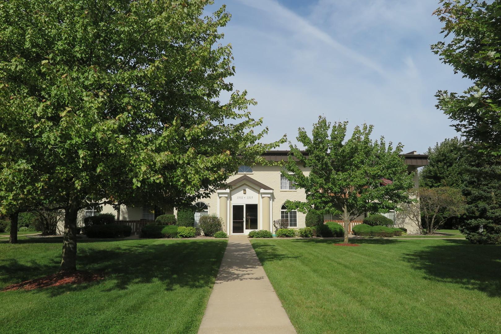 1307 Mesa 1307, Joliet, Illinois, 60435