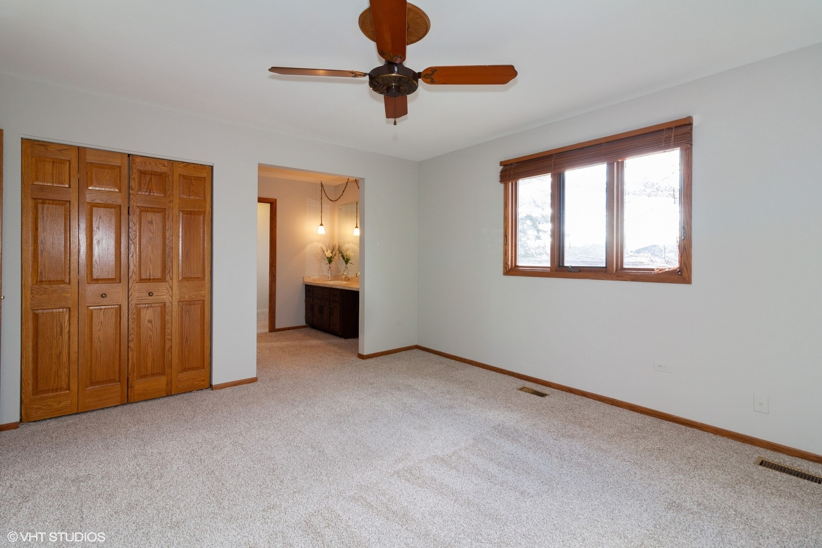 12556 West Morgan, Homer Glen, Illinois, 60491