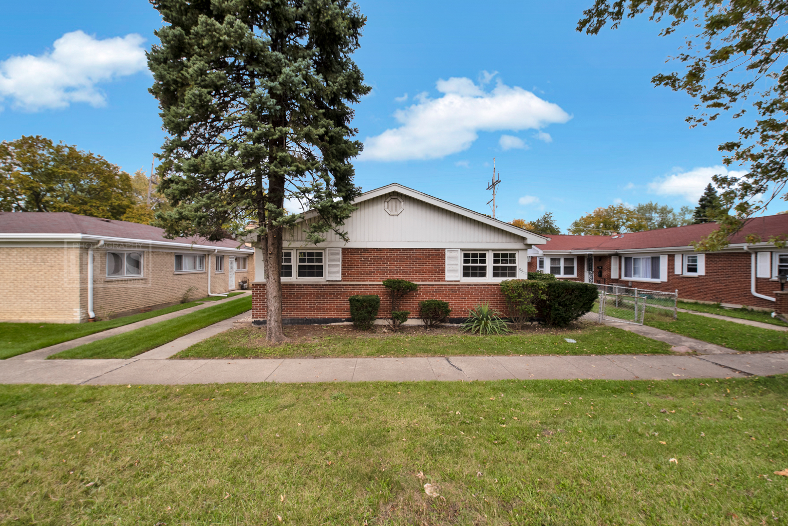 9950 West Cermak, Westchester, Illinois, 60154