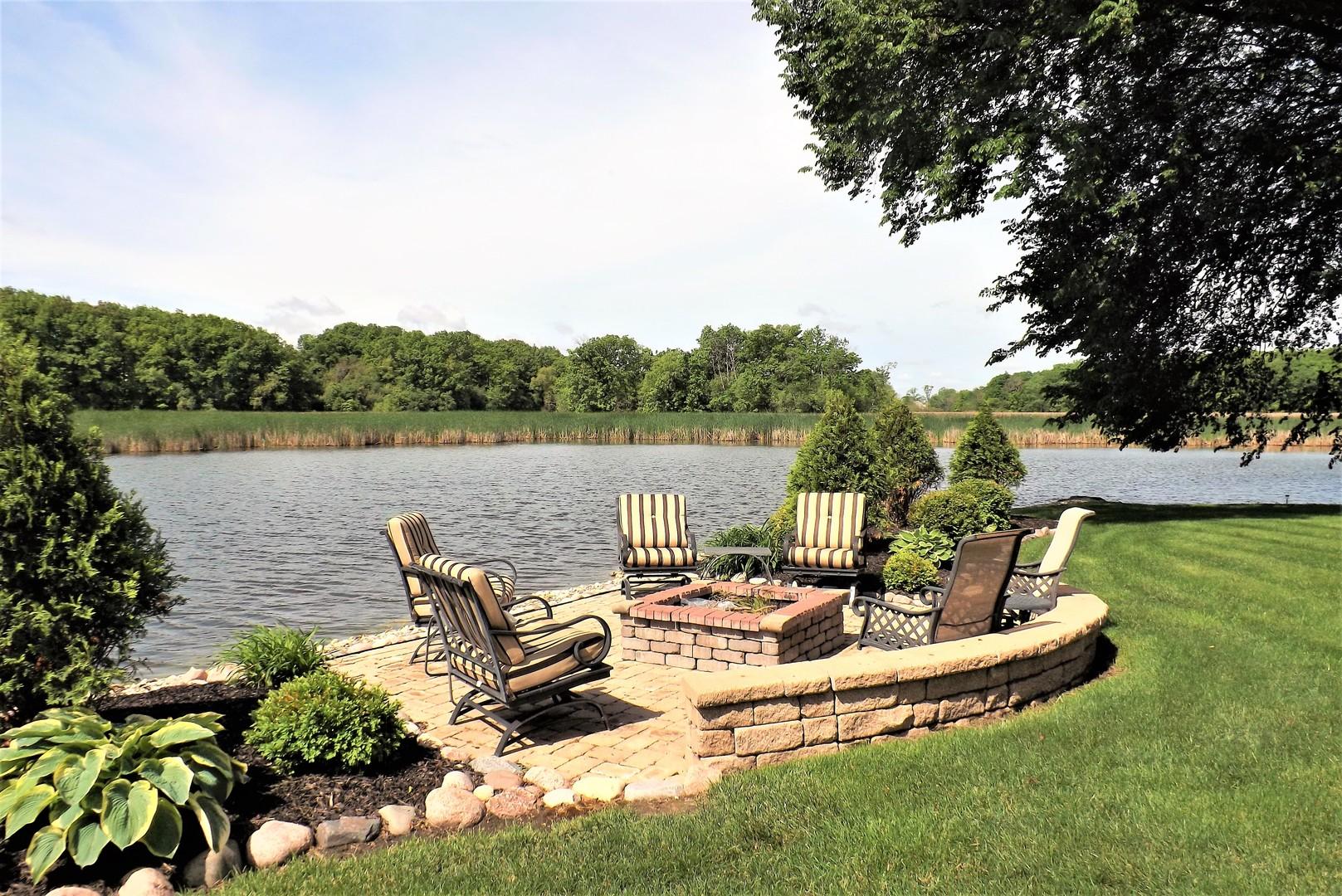 1116 Edgewater, ANTIOCH, Illinois, 60002