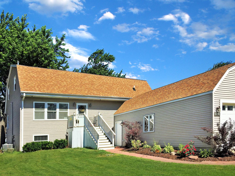 37558 North Granada Boulevard, Lake Villa, Illinois 60046