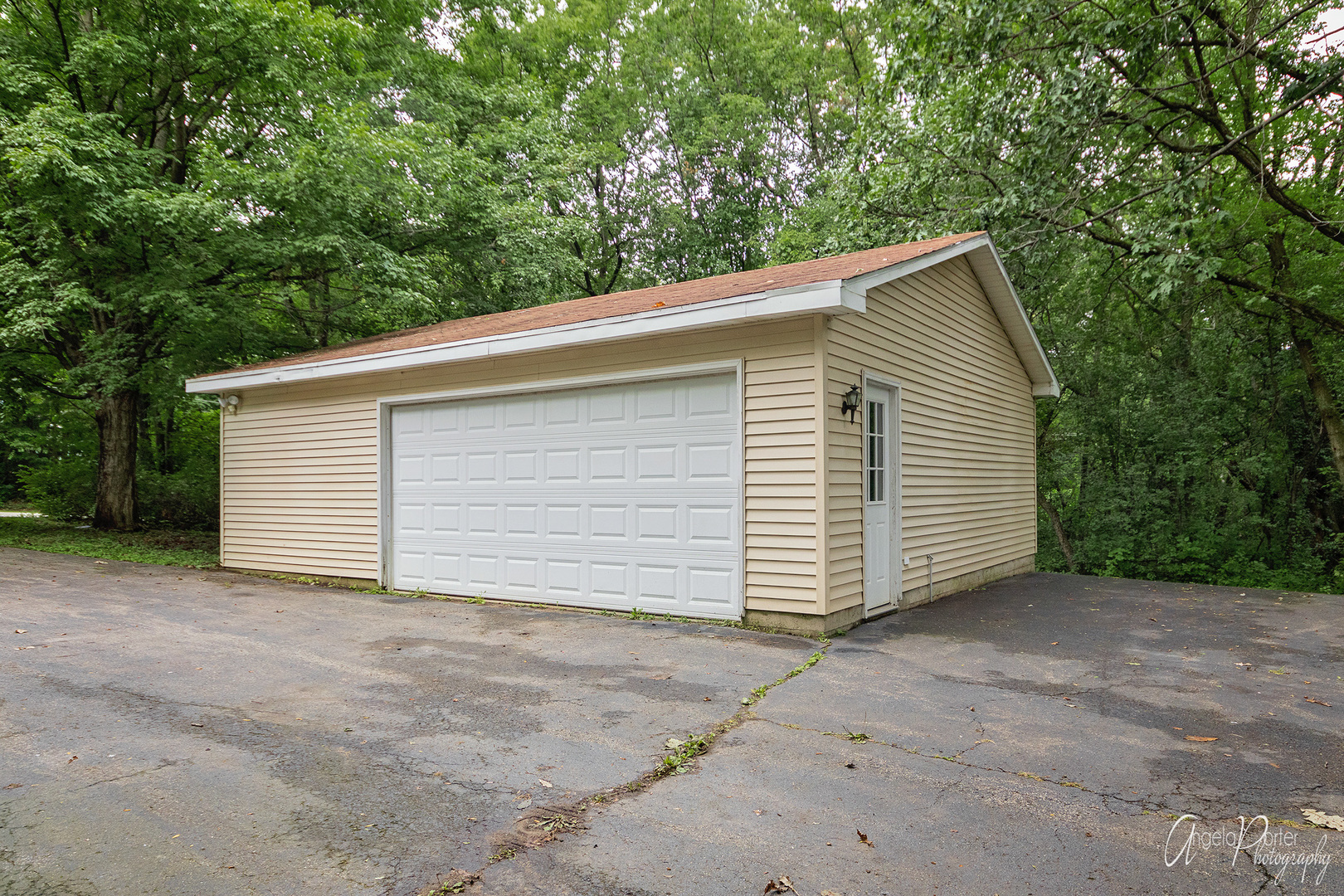 6506 Johnsburg, Spring Grove, Illinois, 60081