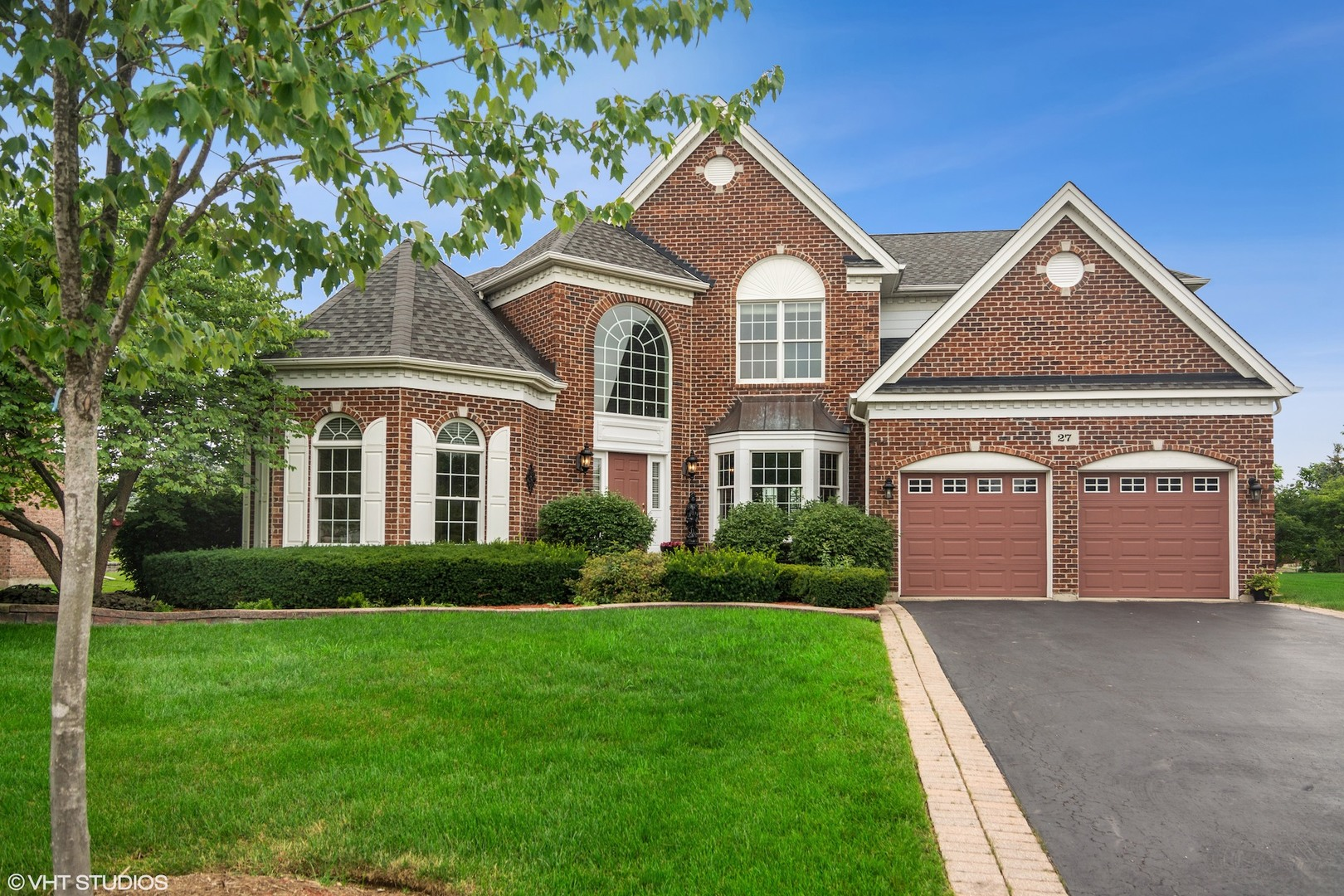 27 Championship Parkway, Hawthorn Woods, Il 60047