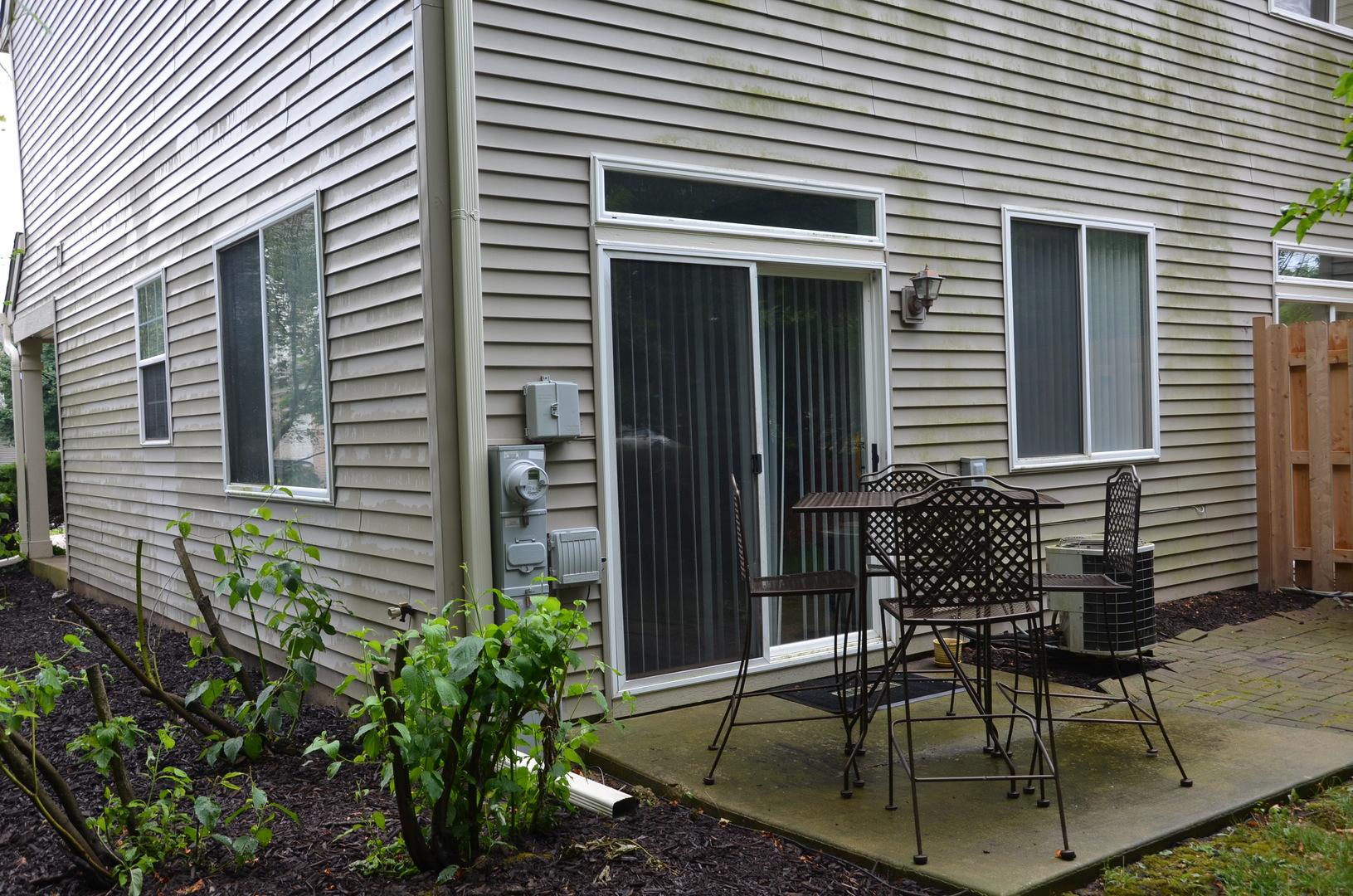 180 Stockton, Grayslake, Illinois, 60030