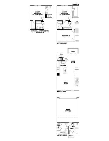 4172 Irving Lot #1904, AURORA, Illinois, 60504