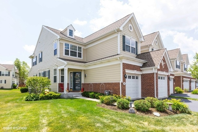 1188  Falcon Ridge,  ELGIN, Illinois
