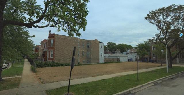 1501 N Springfield Avenue, Chicago, IL 60651
