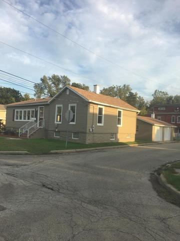 800 Chase, Joliet, Illinois, 60432