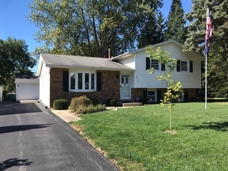 37382 North Fairview Lane, Lake Villa, Illinois 60046