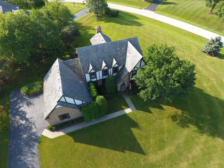 22413-Hopewell-Court---KILDEER-Illinois-60047
