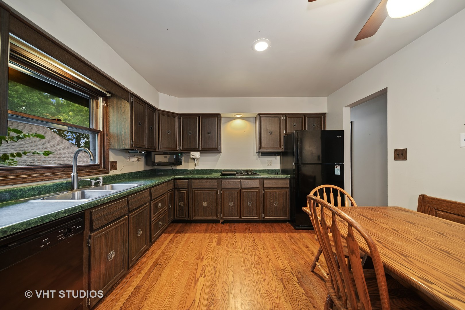 6709 Huntley, Lakewood, Illinois, 60014