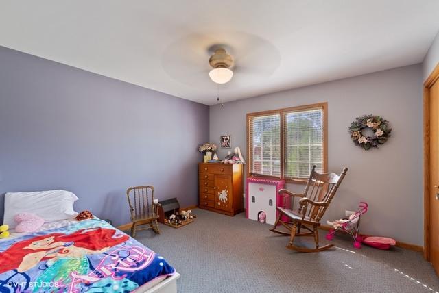21181 Deerpath, Frankfort, Illinois, 60423