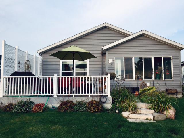 332 Legacy, Grayslake, Illinois, 60030