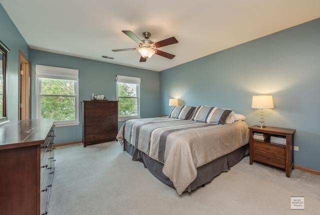 2466 SPRING VALLEY, AURORA, Illinois, 60503