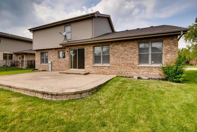 1188 Covington, Lemont, Illinois, 60439