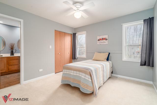 26764 South Kimberly, Channahon, Illinois, 60410