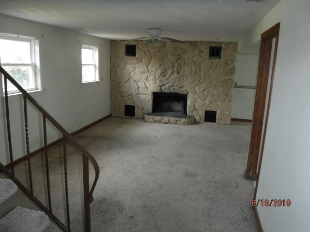 18839 Keeler, COUNTRY CLUB HILLS, Illinois, 60478