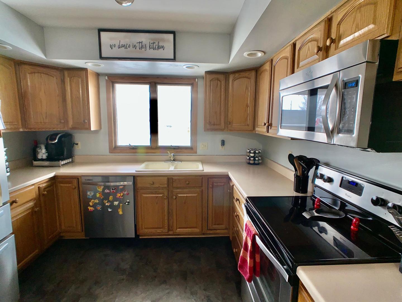 236 Oak, Stillman Valley, Illinois, 61084