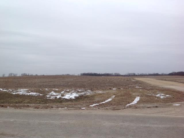 Property for sale at 8432 East Braceville Road, Braceville,  IL 60407