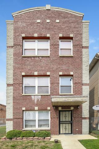 3860 W West End Exterior Photo