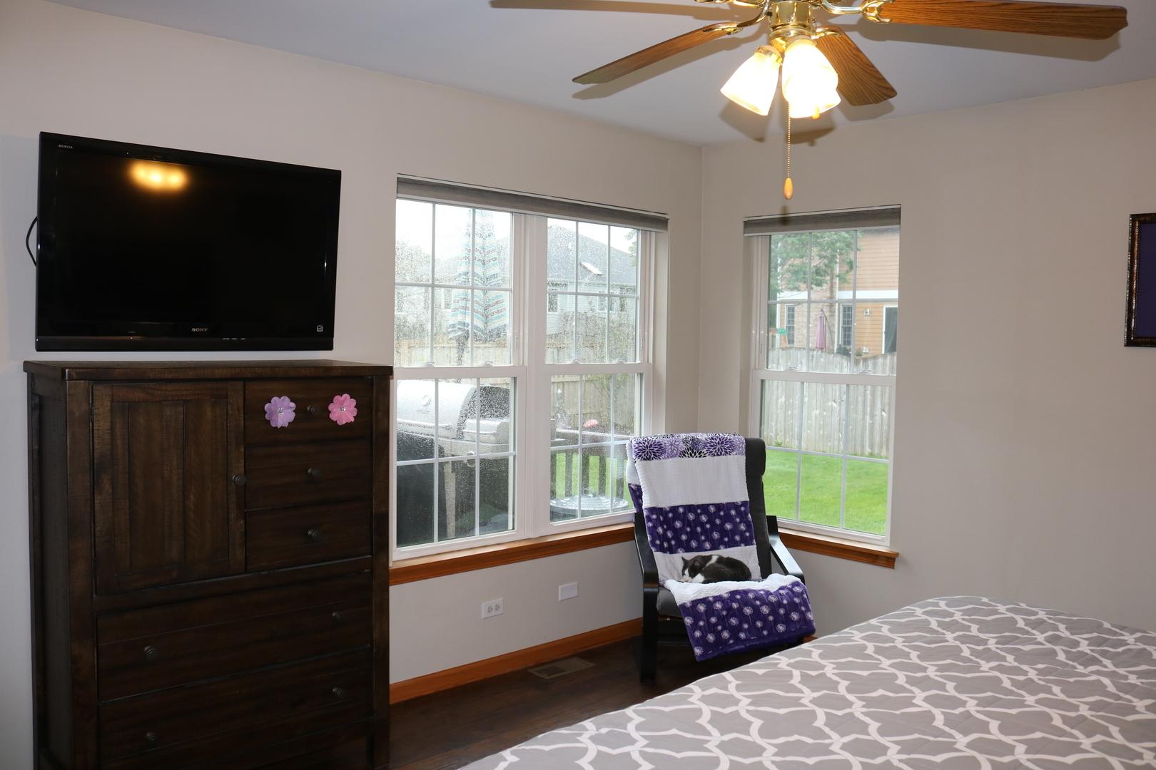 419 South Elizabeth, Maple Park, Illinois, 60151