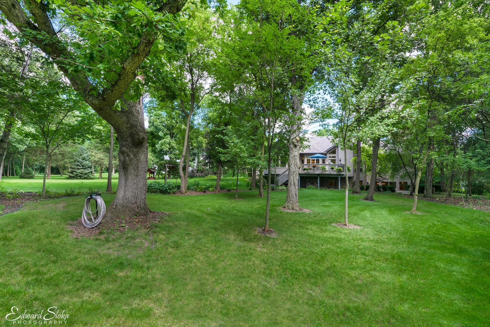 11105 SANDPIPER, Spring Grove, Illinois, 60081