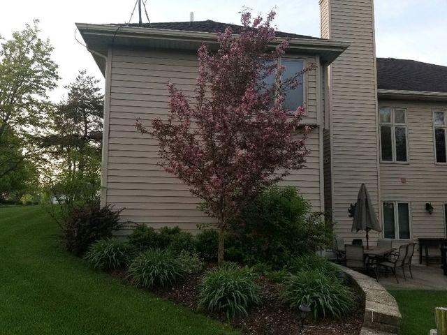 23348 West Kathey, Channahon, Illinois, 60410