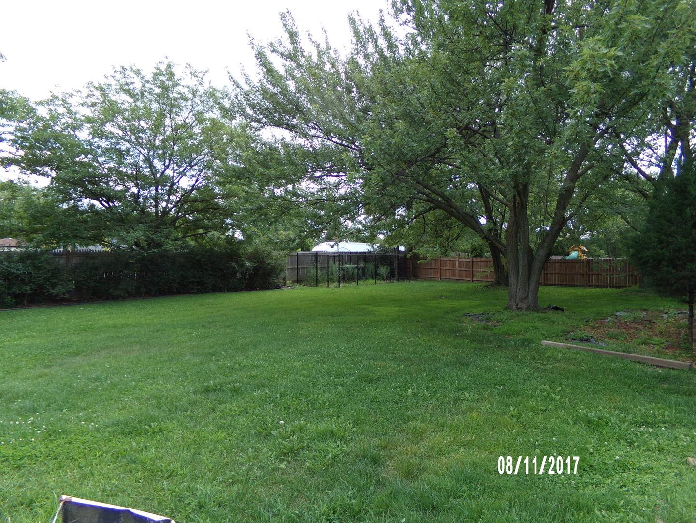 none None ,Olympia Fields, Illinois 60461