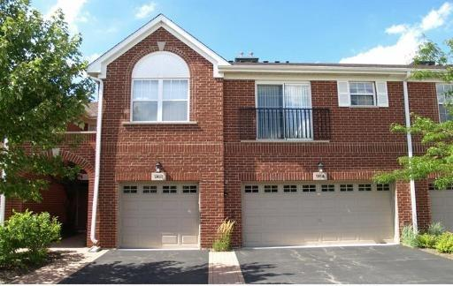 968-Enfield-Drive--968-NORTHBROOK-Illinois-60062