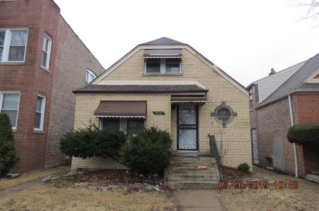 8036 South Jeffery, CHICAGO, Illinois, 60617