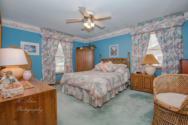 715 Chelsea, ALGONQUIN, Illinois, 60102