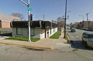 5600 W 26th Street, Cicero, IL 60804