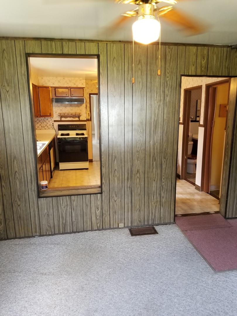 920 South Maple, OAK PARK, Illinois, 60304