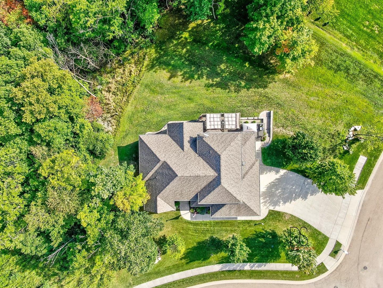 1037 Lakewood, Ottawa, Illinois, 61350