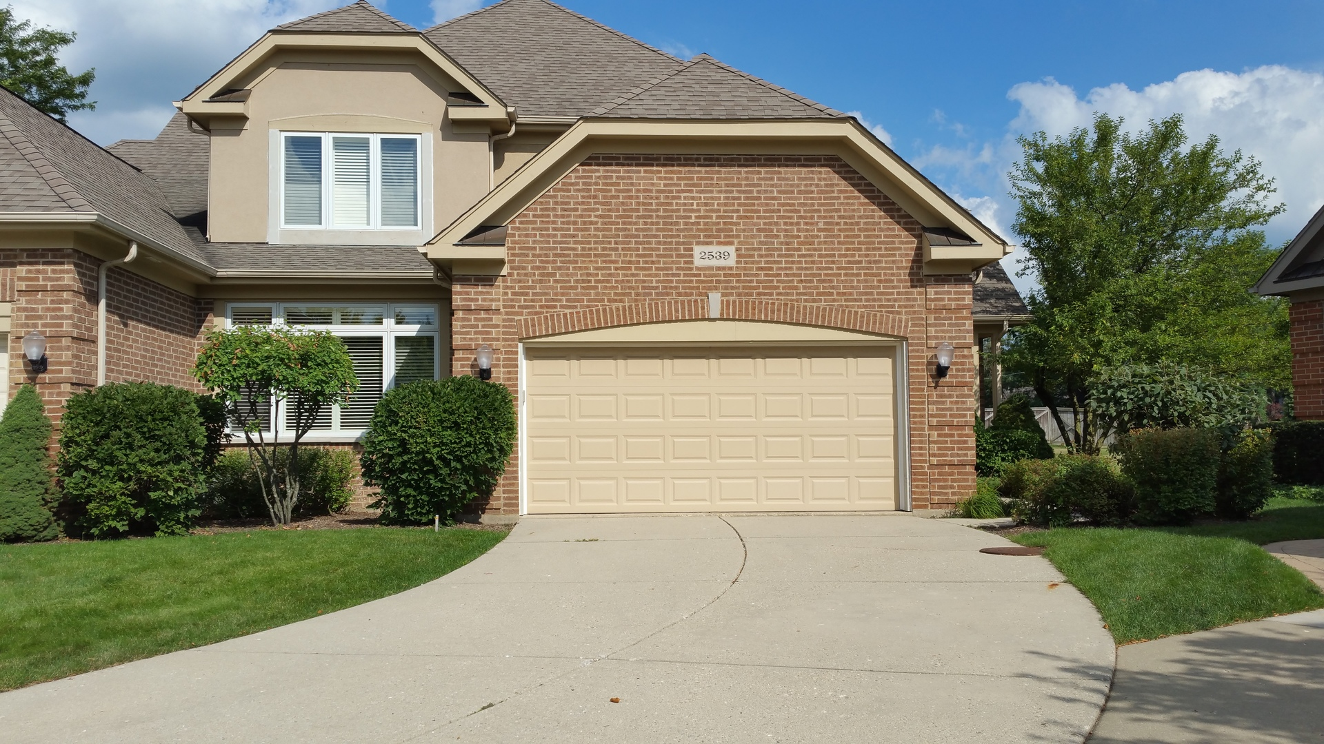 2539-Windrush-Lane---NORTHBROOK-Illinois-60062