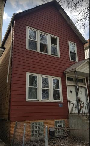 4148 S Wells Exterior Photo
