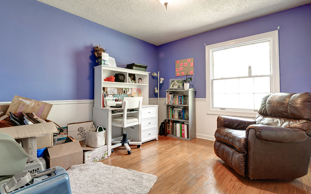 1410 Broadway, Lakewood, Illinois, 60014