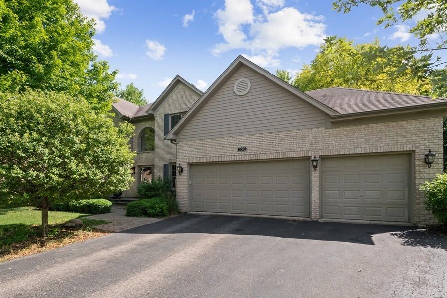 550  Casey,  Aurora, Illinois