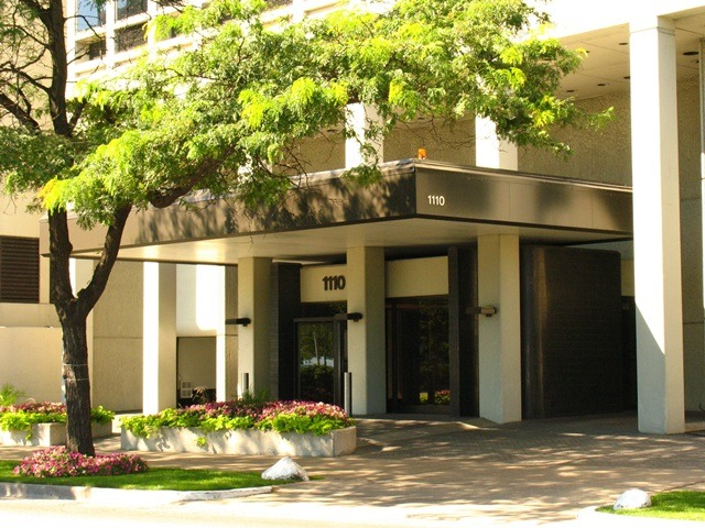 Property for sale at 1110 North Lake Shore Drive Unit: 7N, Chicago-Near North Side,  IL 60611