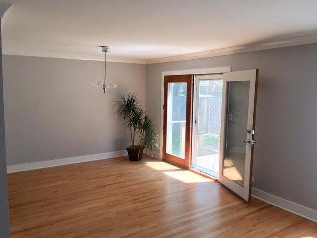826 Banyan, ELK GROVE VILLAGE, Illinois, 60007