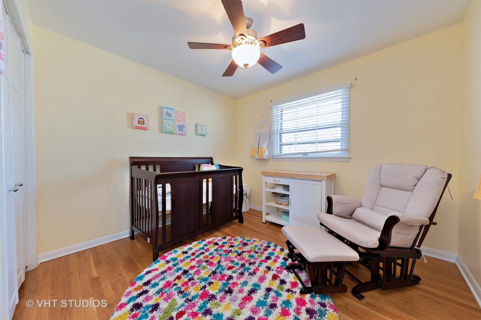 1103 East Barberry, Mount Prospect, Illinois, 60056