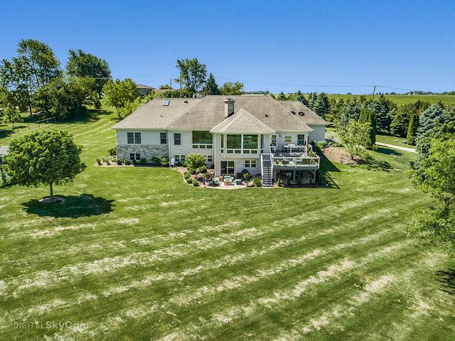 42W150 Hughes, Elburn, Illinois, 60119