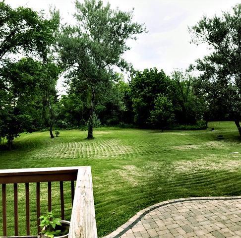 20112 North Woodland, MOKENA, Illinois, 60448